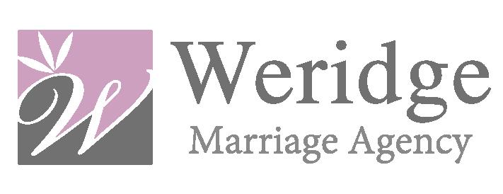 東京・銀座の結婚相談所 ウェリッジ